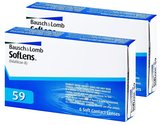 SofLens 59 Comfort (12p)