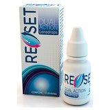 VitaResearch Reset 10ml