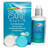Tirpalas Solo Care Aqua 90ml