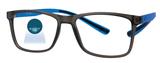 Centrostyle Blue 52-16 155