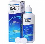 Tirpalas ReNu MultiPlus 120ml