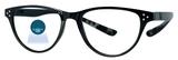Centrostyle Black 52-17 155