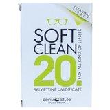 Centrostyle Soft Clean 19x24 cm