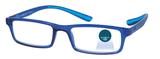 Centrostyle Blue 52-18 155