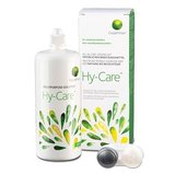 Tirpalas Hy-Care 360ml