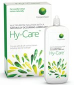 Tirpalas Hy-Care 250ml