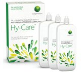 Hy-Care 3x250ml