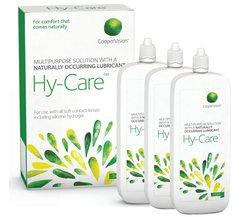 Hy-Care 3x250ml